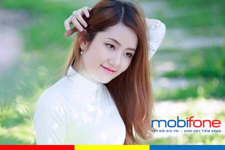 Hướng dẫn nhanh cách đăng ký gói cước M70 MobiFone nhanh chóng