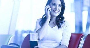 Hướng dẫn nhanh cách đăng ký gói cước T59 MobiFone