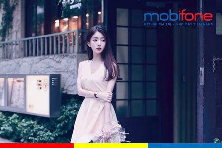 Hướng dẫn cách đăng ký gói cước RC1 MobiFone