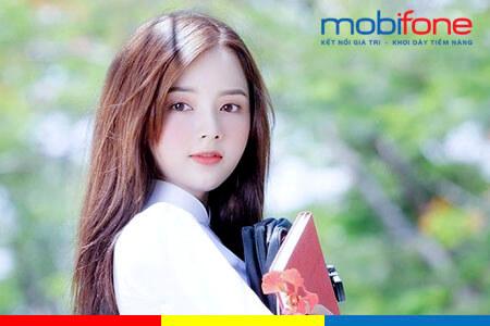 Cách đăng ký 4G MobiFone nhận nhiều ưu đãi