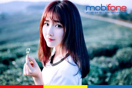 Hướng dẫn chi tiết cách đăng ký 4G MobiFone mới nhất