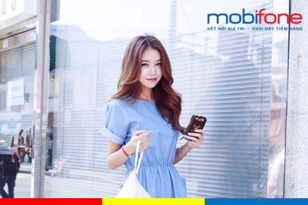 Hướng dẫn chi tiết cách đăng ký gói cước 8E MobiFone mới nhất