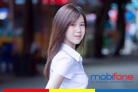 Hướng dẫn đăng ký gói cước RC3 MobiFone để lướt web, gọi điện tại nước ngoài
