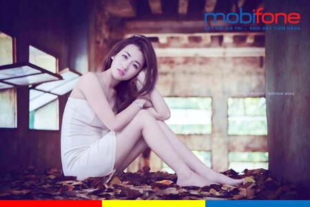 Hướng dẫn đăng ký gói cước 12C90 MobiFone nhiều người sử dụng