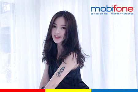 Tham gia đăng ký gói cước 3 ngày MobiFone ưu đãi lên tới 3GB Data