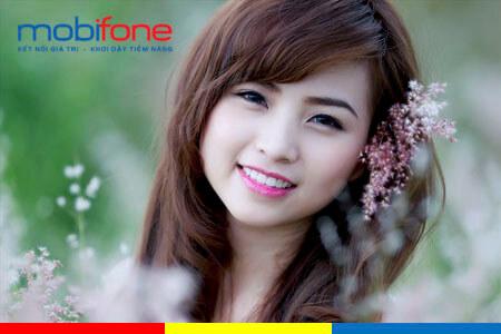 Hướng dẫn đăng ký gói cước gọi C29 MobiFone gọi thoại cả tháng