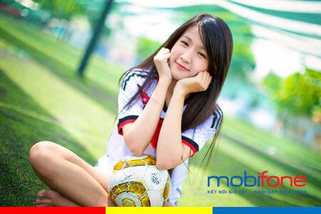 Hướng dẫn đăng ký gói cước 12C90N MobiFone có ngay 12 tháng sử dụng