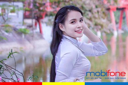 Hướng dẫn đăng ký gói cước C29 MobiFone có ngay 29.000đ/tháng