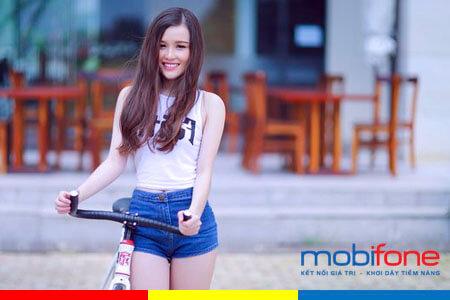 Chi tiết cách đăng ký gói cước 12F90N MobiFone có ngay 12 tháng sử dụng