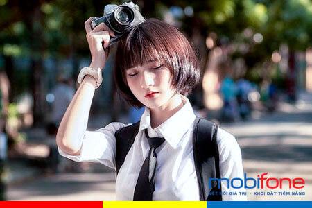 Hướng dẫn cách đăng ký gói cước X30 MobiFone dùng lướt web thả ga