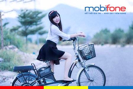 Tổng hợp danh sách các cửa hàng MobiFone trên toàn quốc