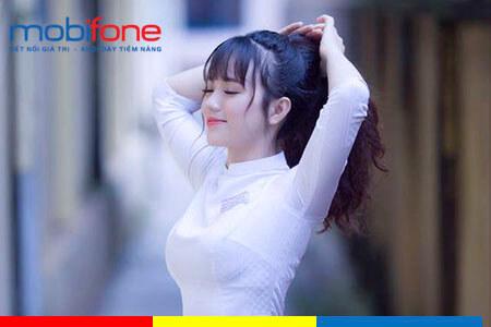 Danh sách cửa hàng giao dịch Mobifone tại khu vực Hà Nội được cập nhật