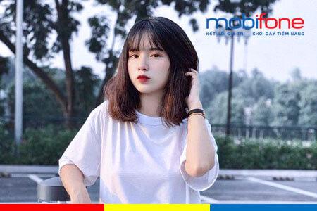 Tổng hợp danh sách các cửa hàng MobiFone tại khu vực Hà Nội