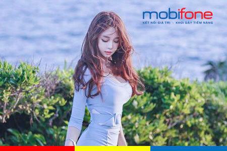 Hướng dẫn cách đăng ký gói cước E999 MobiFone
