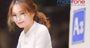 Hướng dẫn nhanh cách đăng ký gói cước MF199 MobiFone dành cho thuê bao trả sau