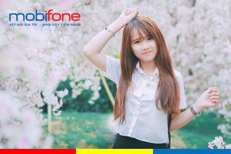 Hướng dẫn đăng ký gói cước 4G MobiFone dành cho học sinh