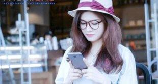 Hướng dẫn nhanh đăng ký gói cước G90 MobiFone