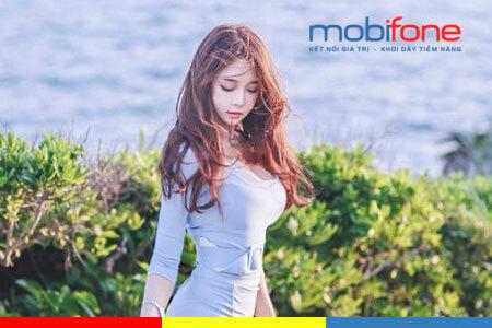 Gói cước tiết kiệm save10 của MobiFone