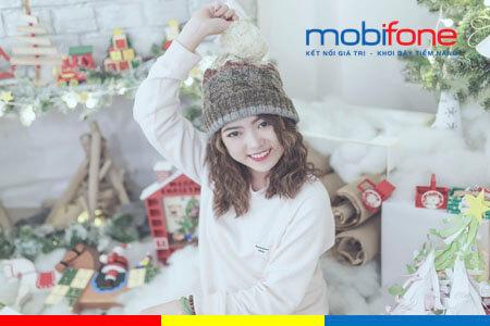 Hủy nhanh gói cước thời tiết MobiFone