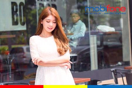 Chi tiết cách đăng ký gói cước GD1 MobiFone ưu đãi khủng