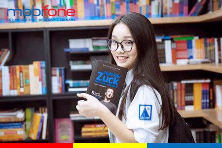 Hướng dẫn nhanh cách đăng ký gói cước 6FIKA MobiFone