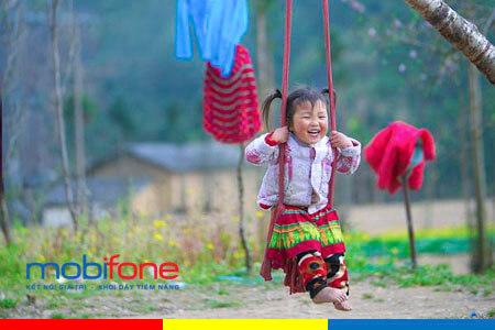 Chi tiết đăng ký gói cước BK60 MobiFone ưu đãi lướt web nhiều dịch vụ