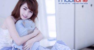 Hướng dẫn nhanh cách đăng ký gói cước 12HD90 MobiFone - Ưu đãi 12 tháng