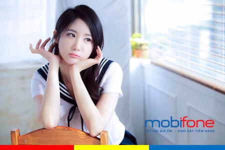 Tham khảo cách đăng ký gói cước 6HD120 Mobifone nhiều người sử dụng