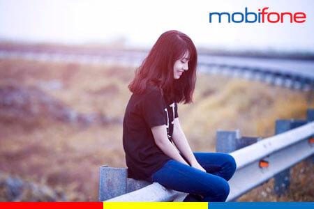 Đăng ký gói cước 6CS100C Mobifone ưu đãi data kèm thoại dùng 6 tháng chỉ 300k