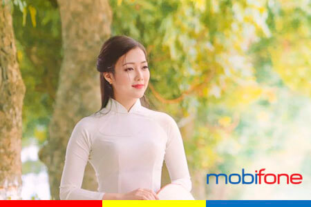 Hướng dẫn đăng ký gói cước TS30 Mobifone nhận 4.5GB data chỉ 30k