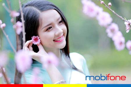 Đăng ký gói cước 12MAX90 Mobifone dùng 14 tháng với ưu đãi 3GB/ngày