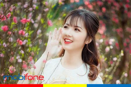 Đăng ký các gói cước HD120 Mobifone chu kỳ dài ưu đãi tăng thêm