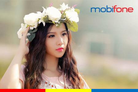 Tổng hợp các gói cước HD70 MobiFone chu kỳ dài