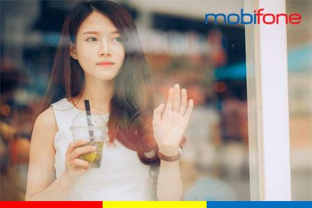 Cách hủy gói cước HD70 Mobifone, hủy gia hạn gói nhanh nhất