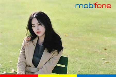 Cách đăng ký gói cước CS120 Mobifone cho thuê bao di động tại Hà nội