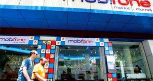 Tổng hợp các cửa hàng giao dịch Mobifone tại Cần thơ