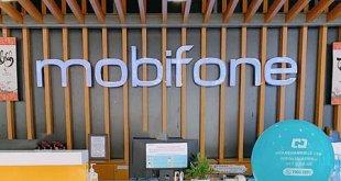 Danh sách các cửa hàng MobiFone tại Quận 1 Hồ Chí Minh