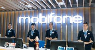 Danh sách chi tiết cửa hàng Mobifone quận Gò Vấp Hồ Chí Minh